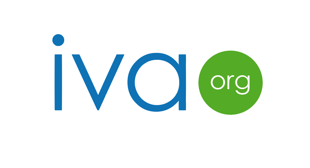 Introduction to IVA.org